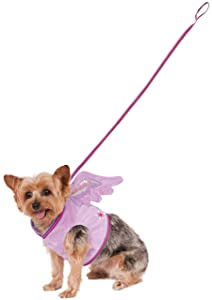 Rubie's My Little Pony Twilight Sparkle Wing Pet Costume