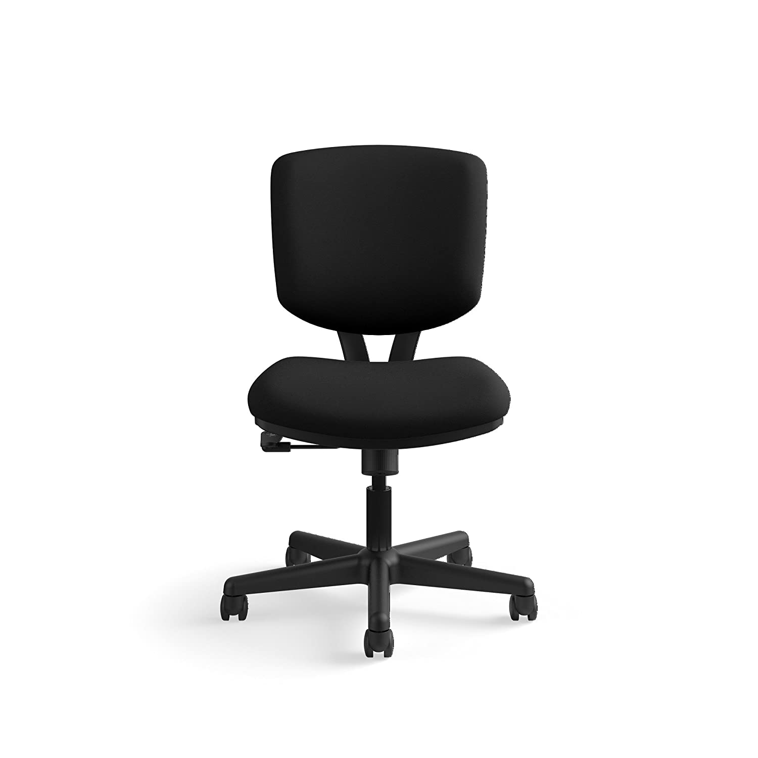 Amazon HON Volt Task Chair puter Chair for fice Desk