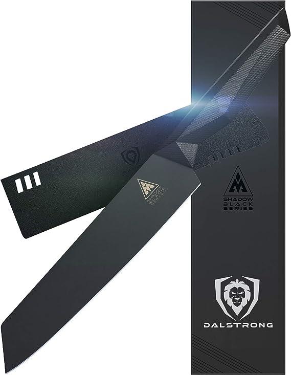 DALSTRONG Kiritsuke Knife - 8.5