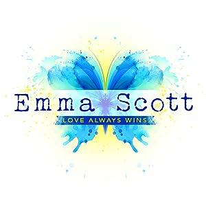 Emma Scott