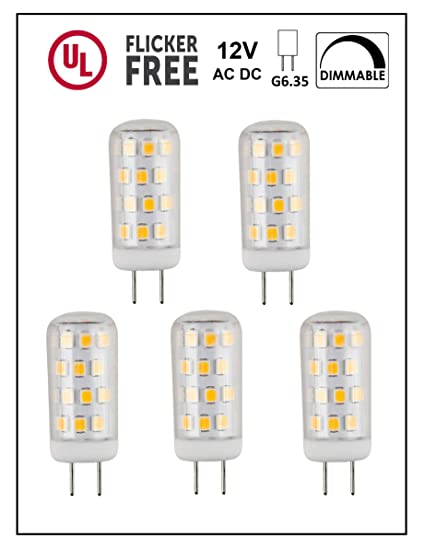 Amazon.com: cbconcept® 90 ft Blanco Cálido 120 voltios alta ...