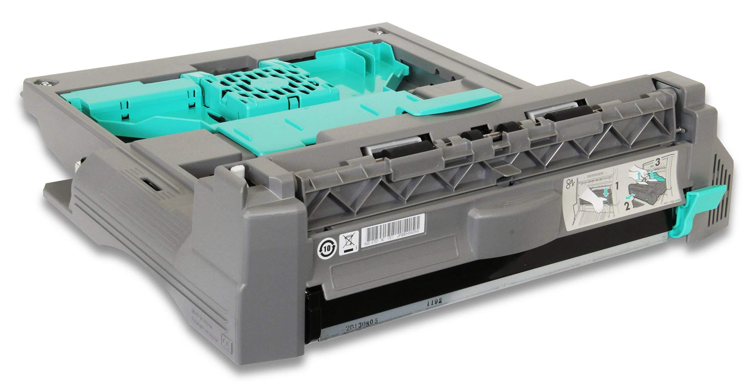 HP LaserJet 9000 9050 Duplexer/Duplex Accessory - C8532A (Renewed)