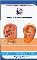 Salud Perfecta: EDICION REVISADA Y ACTUALIZADA