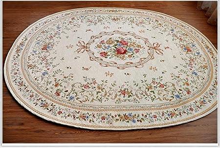 Dcy rug stile tappeto pastorale soggiorno sala da pranzo camera da