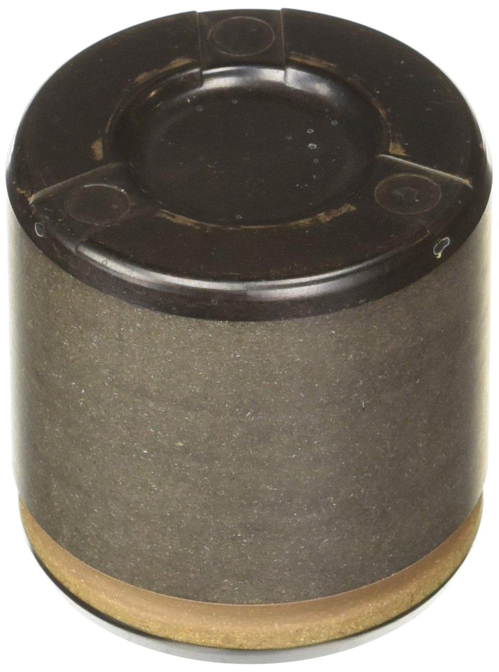 Centric (145.48014) Brake Caliper Piston