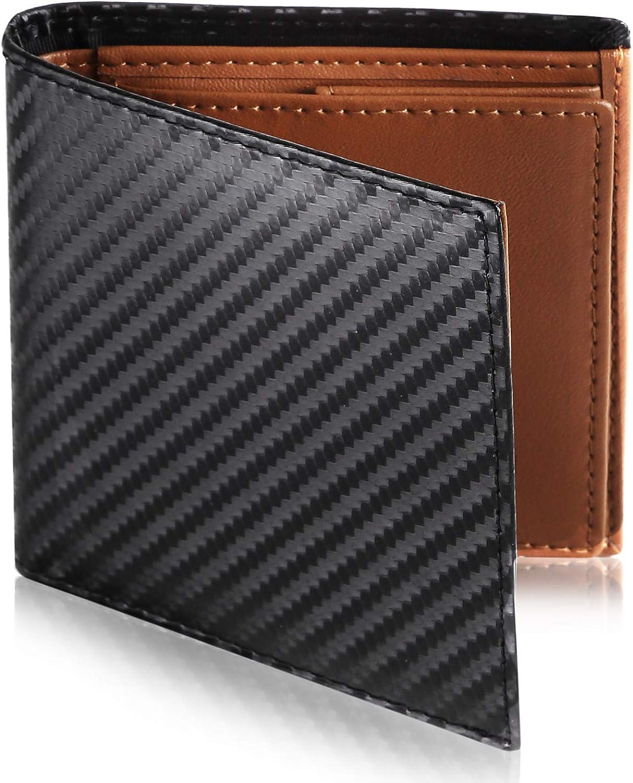 コンパクト,薄い,薄い財布,コンパクト財布,ミニマリスト,ミニ財布,コインケース,カードケース,ミニマム,安い,コスパ,革財布,本革