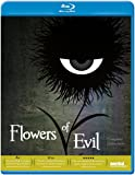Flowers of Evil: Complete Collection/ [Blu-ray] [Import]