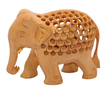 Amazon Com Wooden Handicrafts Decorative Art Handicrafts Home Decor