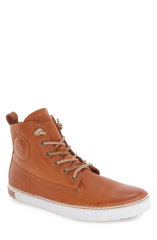 [ブラックストーン] メンズ スニーカー Blackstone 'AM02' Sneaker (Men) [並行輸入品] B07C3SHZQQ