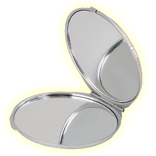 profile mirror - 6