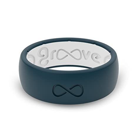 Amazon Com Groove Plus Life Groove Ring The World S First