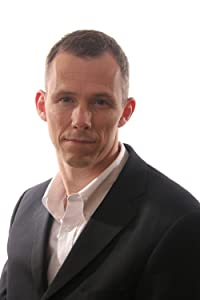Tim Bale
