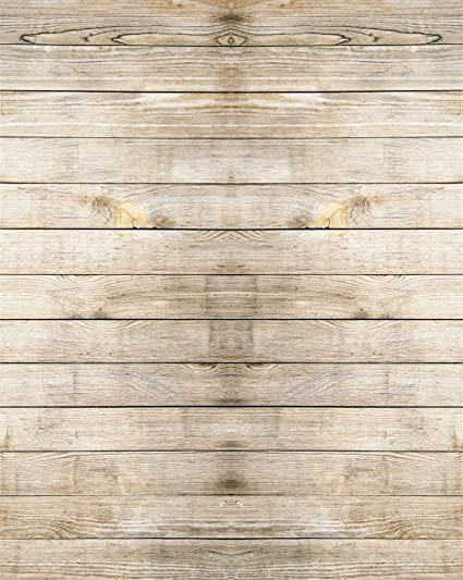 Yongfoto 2 5x3m Foto Hintergrund Holzboden Rustikales Kamera