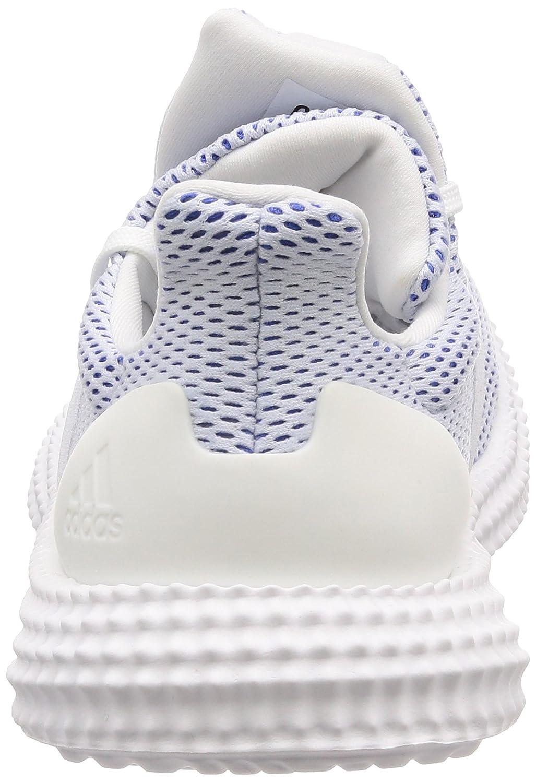 Adidas Damen Athletics 24 7 7 24 Gymnastikschuhe 6721fa