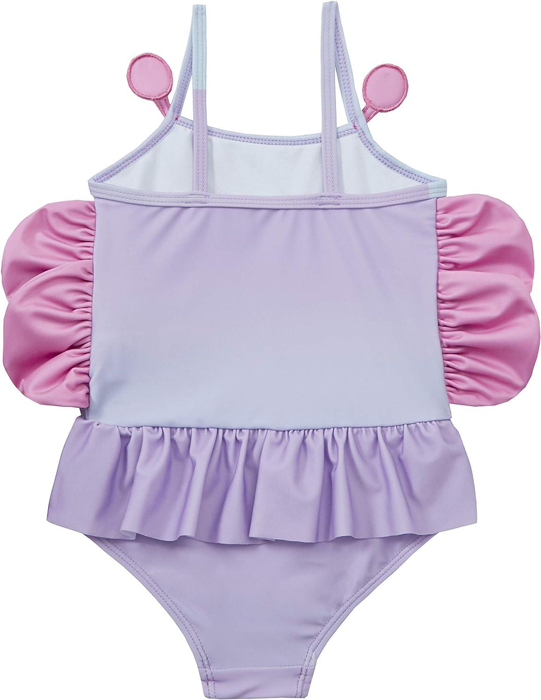 Babys//Kleinkinder Neuheit Tier Schwimmen Kost/üm 3 Monate bis 6 Jahre