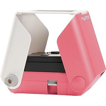 KiiPix Smartphone Picture