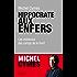Hippocrate aux enfers (Essais - Documents)