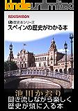 スペインの歴史がわかる本/聞き流しながら楽しく歴史が頭に入る本