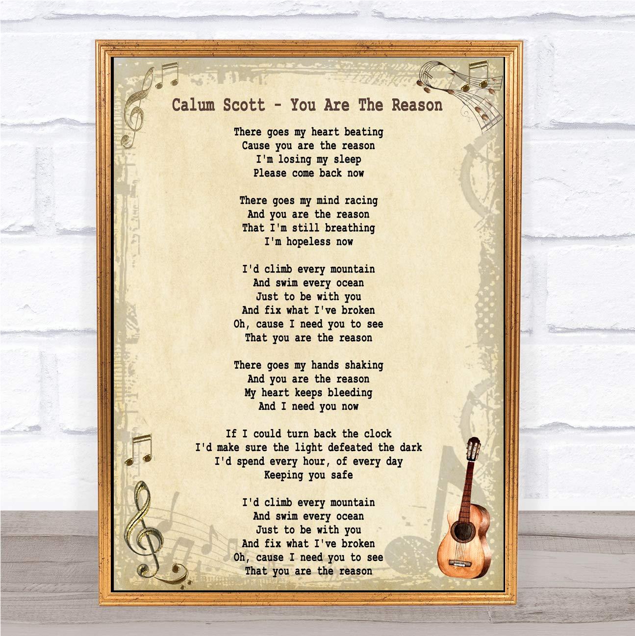 be with u song lyrics