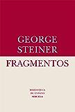 Fragmentos (Biblioteca de Ensayo / Serie menor)