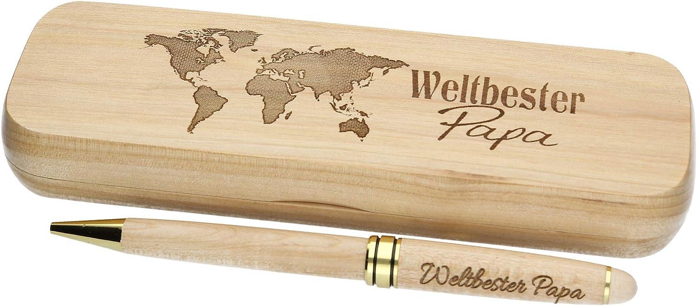 Kugelschreiber für den Weltbesten Papa
