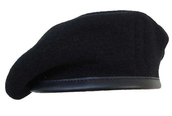 794a226825f Amazon.com  British Military Berets - Unit Options  Clothing