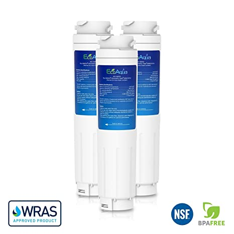 EcoAqua Compatible Filtro Neff Nevera (3)