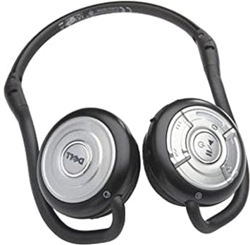 DELL BH200 BLUETOOTH 2.0 STEREO HEADSET DRIVERS UPDATE