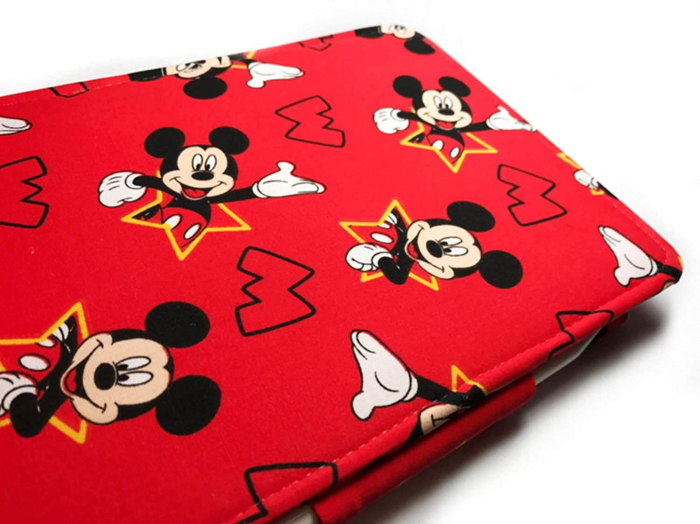 ipad pro 10.5 case for ipad pro 9.7 ipad mini 4 case ipad pro 10.5 ipad air 2 case ipad cases ipad air case ipad 9.7 case ipad mini 3 case Disney Mickey Mouse