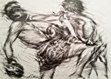 Muay Thai 26