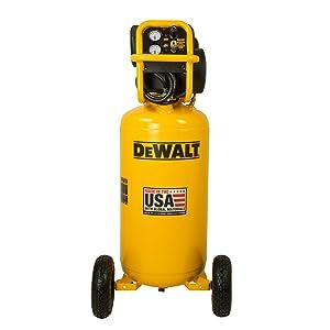 DeWalt DXCM271.com
