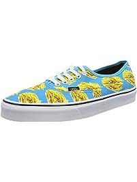 33a32b312f0ee5 Womens Skateboarding Shoes