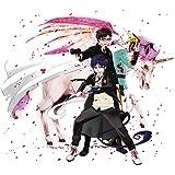 『青の祓魔師』コミックカレンダー 2016 ([カレンダー])