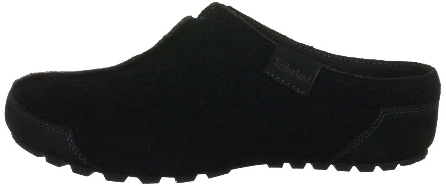 timberland earthkeepers slippers