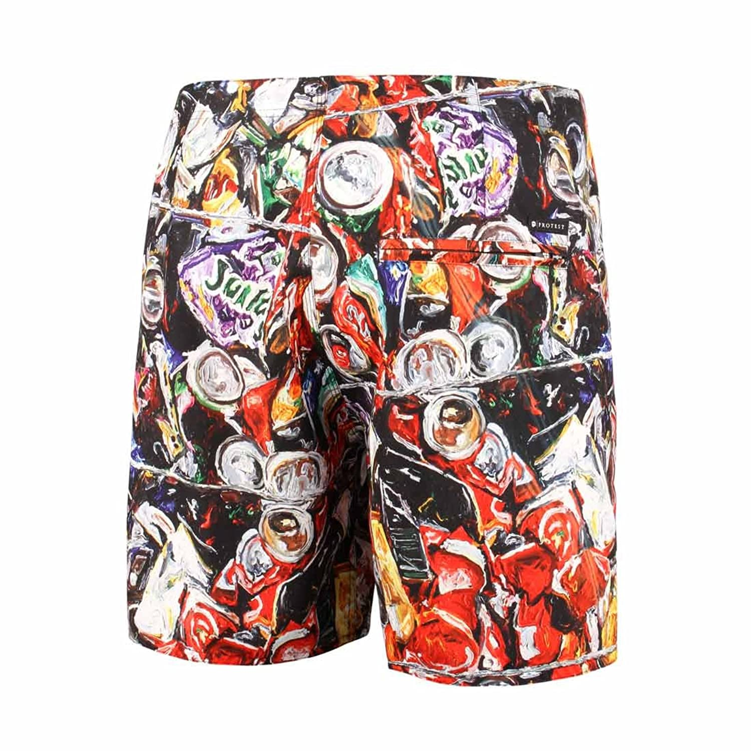 Protest Can Boardshorts