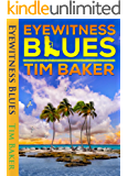 Eyewitness Blues