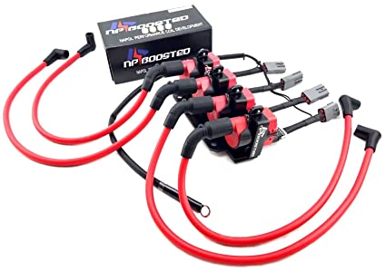 amazon com mazda rx8 rx 8 gm ignition coil packs conversion harness Mazda RX-8 Sport image unavailable image not available for color mazda rx8