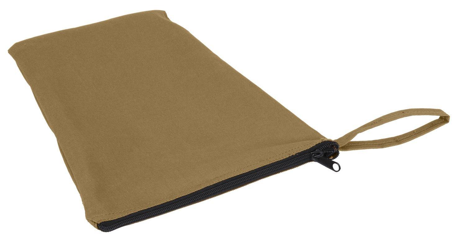 Amazon.com : Rothco Army Digital Camo Folding Camp Stool : Camo Camp ...