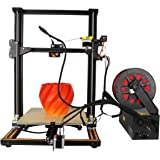 "[New Arrival] Creality CR-10 Large printing size 11.8"" x 11.8"" x 15.8"" DIY Self-assembly Desktop 3D Printer Kits"