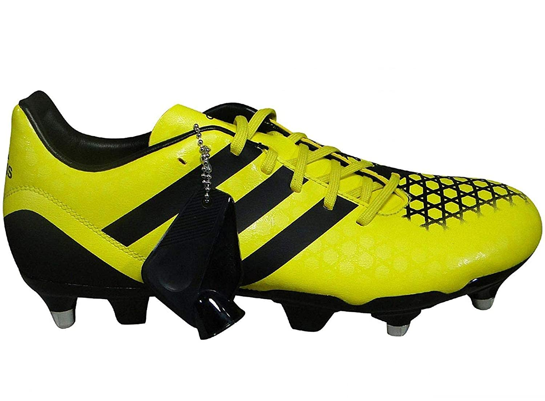 Rugby Incurza Sg Adidas Chaussures Performance De 7q6zwz