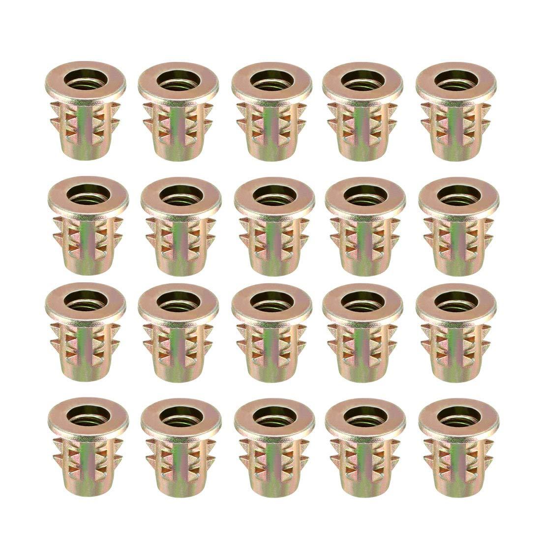 7//16-14 x 3-1//2 Hard-to-Find Fastener 014973440671 Smooth Socket Cap Screws Piece-5