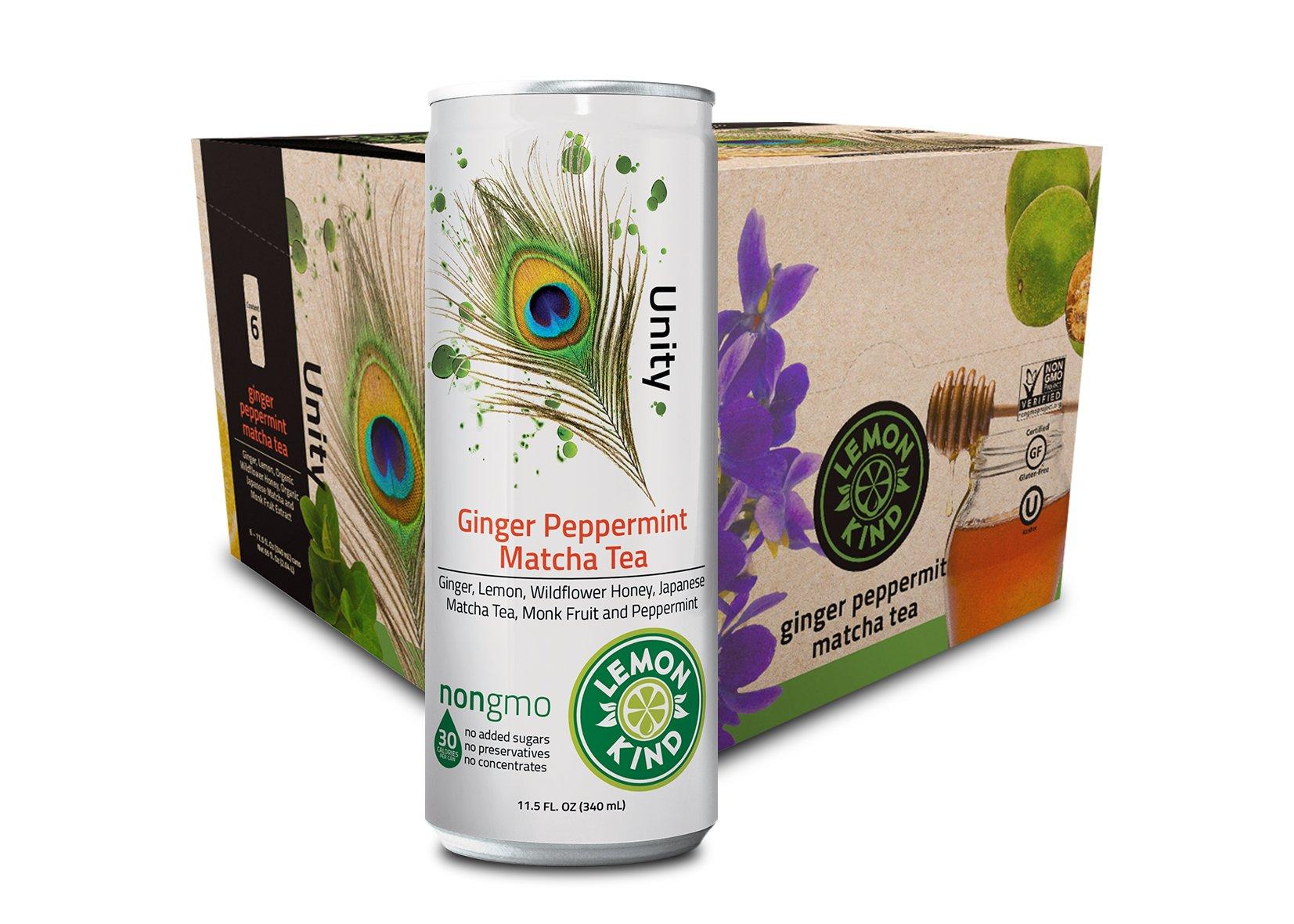 Amazoncom Lemonkind Freedom Aronia Berry Organic Fair Trade
