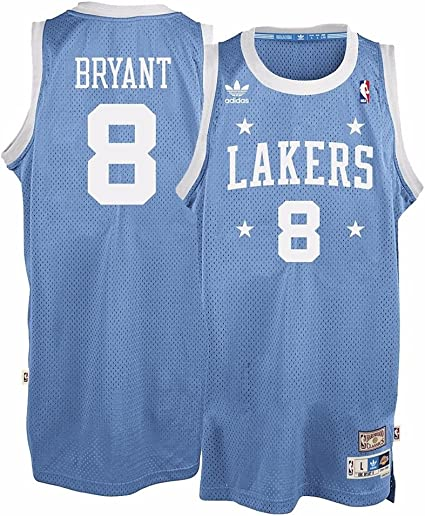 los angeles lakers throwback jerseys jersey on sale