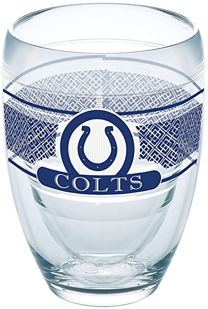 Amazon Com Tervis 1227691 Nfl Indianapolis Colts Select