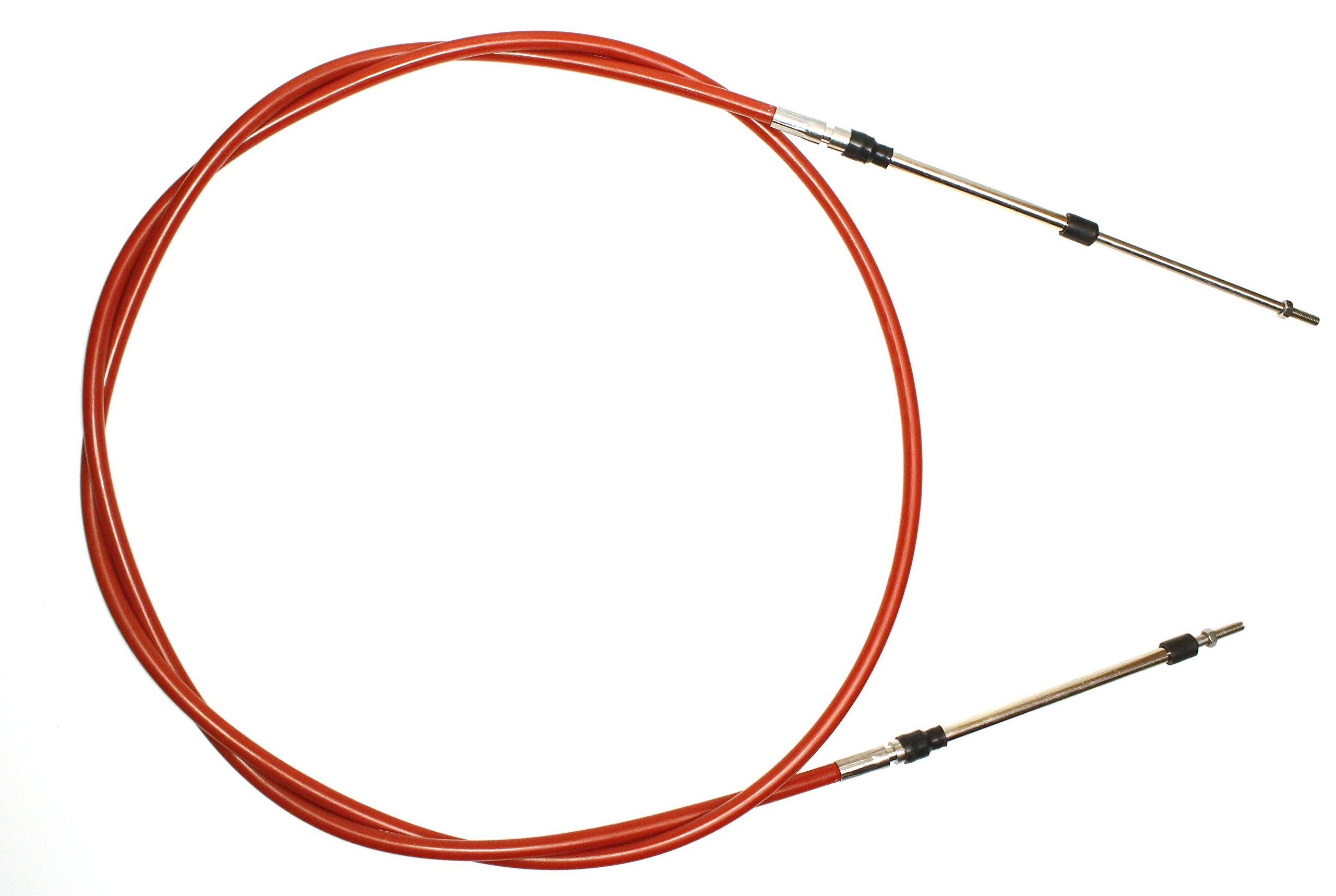 Yamaha Steering Cable Wave Blaster 760 GK5-61480-00-00 1996 1997