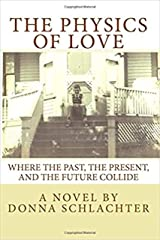 The Physics of Love Kindle Edition