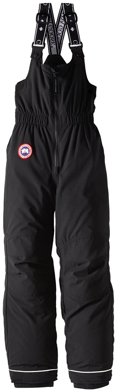 canada goose shorts