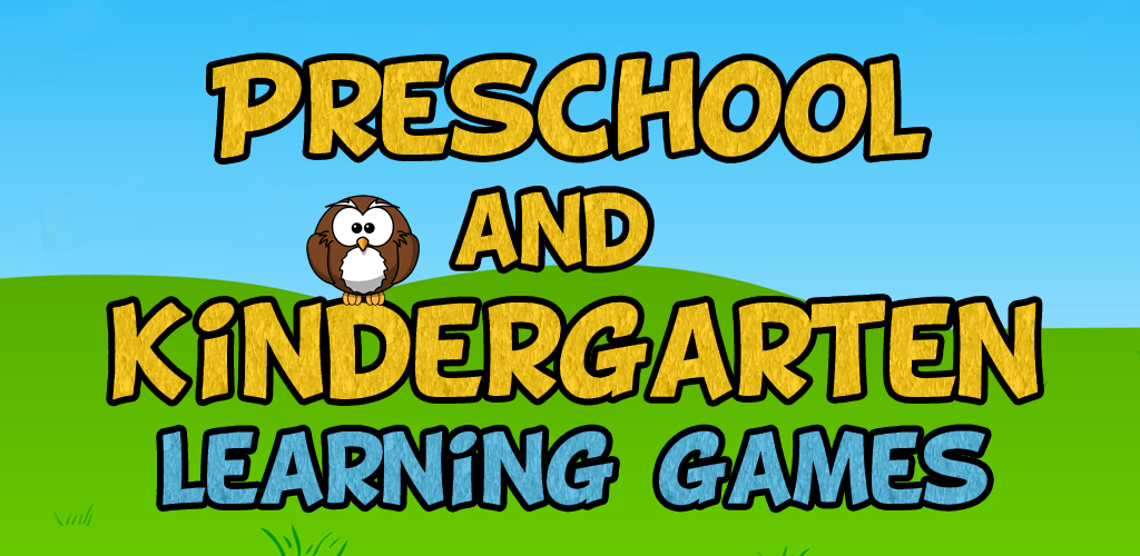 online learning for preschoolers for free free learning for pre k learning 200