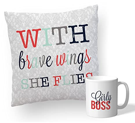 appropriate gifts for boss