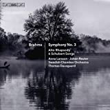 Symphony No.3 -Sacd-